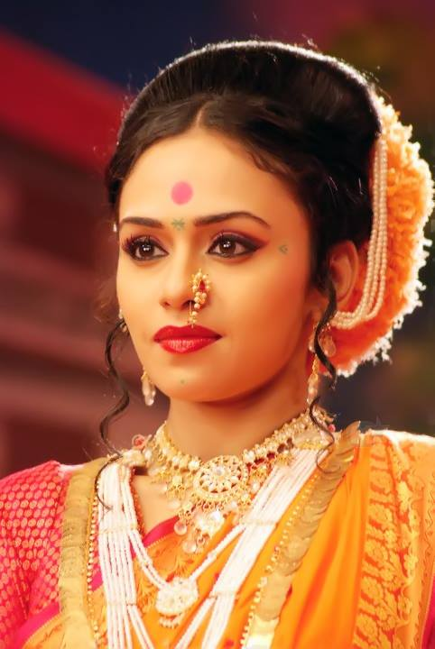Natrang marathi movie hd download / List of top box office