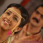 apurva-nemlekar-aabhas-ha-zee-marathi-actress
