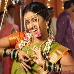 Top Marathi Romantic songs you should listen to