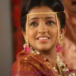 apurva-nemlekar-in-zee-marathi-serial-aabhas-ha-2