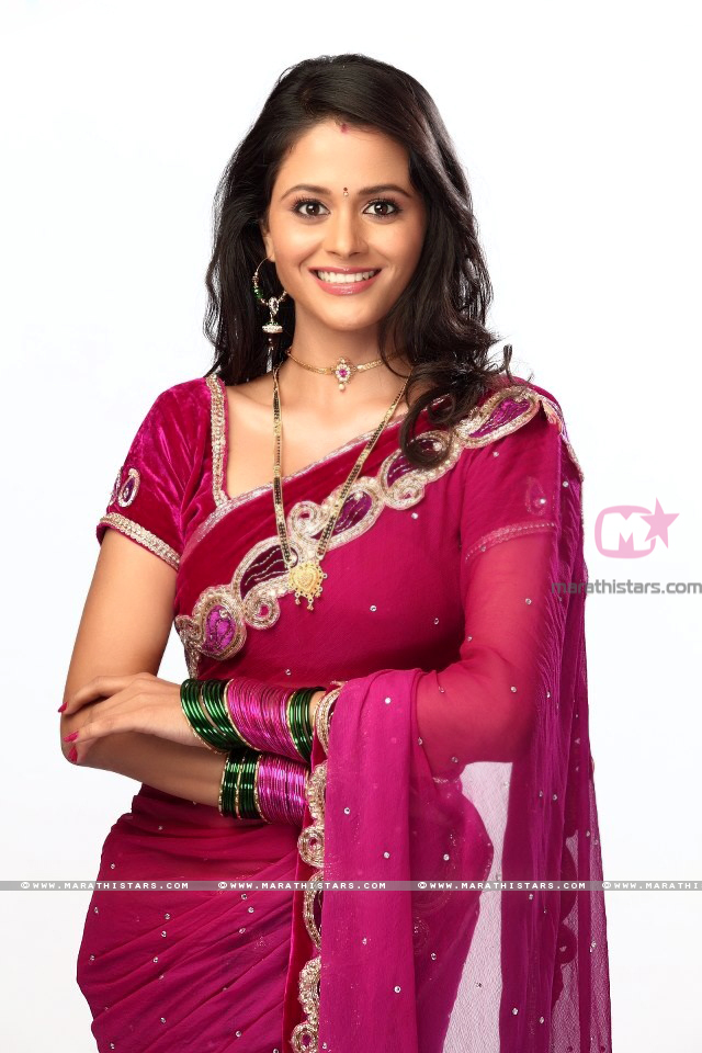 sexi story in marathi