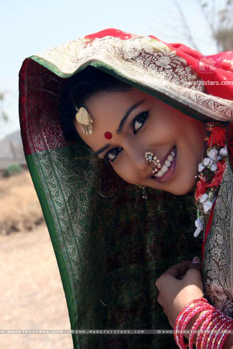 Hemlata Bane Marathi Actress Photos Biography - Marathi Movies,Actress ...