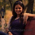kadambari-kadam-marathi-actress-images