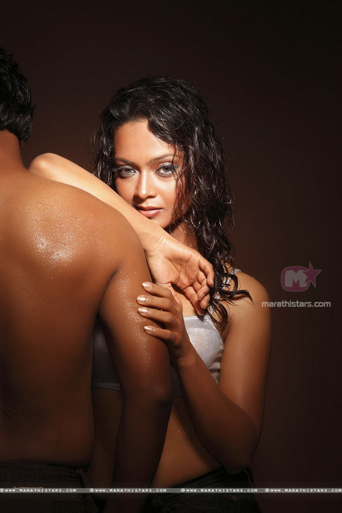 Something similar? marathi sexy nude images not torture