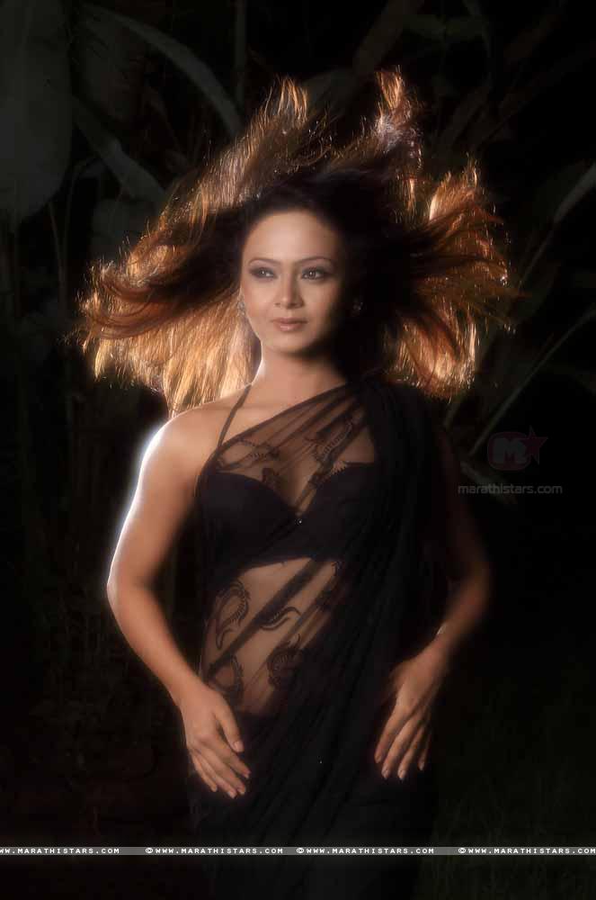 Mharati ledij sexy nude photoas very