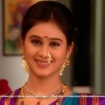 mrunal-dusanis-marathi-actress-wallpapers-1