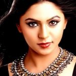 mrunmayee-deshpande-hd-wallpapers