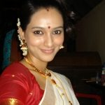 pallavi-subhash-actress-photos-1