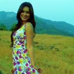 pallavi-subhash-actress-wallpapers-2