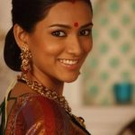 pallavi-subhash-marathi-actress-in-saree-photos-1