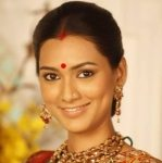 pallavi-subhash-marathi-actress-in-saree-photos-2