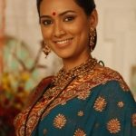 pallavi-subhash-marathi-actress-in-saree-photos-6
