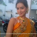 pallavi-subhash-marathi-actress-wallpapers-1