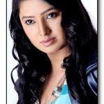 marathi-actress-prajakta-mali-3