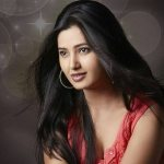 prajakta-mali-marathi-actress-latest-wallpapers
