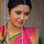 suvasini-star-pravah-serial-actress