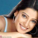 priya-bapat-actress