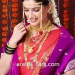 priya-bapat-marathi-actress