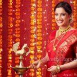 priya-bapat-photos