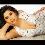 hot-sai-tamhankar-1