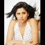 hot-sai-tamhankar-images