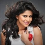 sai-tamhankar-marathi-actress-latest-photos
