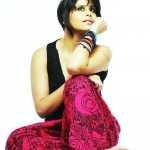 tamhankar-hot