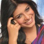 marathi-actress-sanskruti-balgude-1