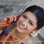 marathi-actress-sanskruti-balgude-photos-in-saree-3