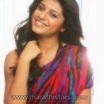 sanskruti-balgude-marathi-actress-1