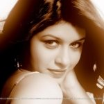 sanskruti-balgude-marathi-actress-wallpapers-1