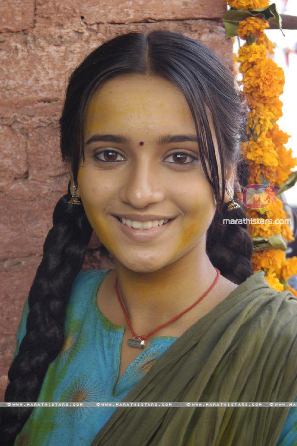 rare naked photo of vidya balan