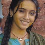 devyani-actress