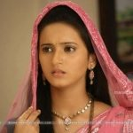 devyani-serial-actress-wallpapers