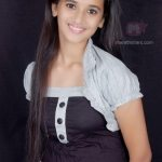 devyani-wallpapers