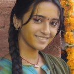 shivani-surve-marathi-actres