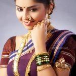 sonalee-kulkarni-in-saree-2
