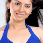 sonalee-kulkarni-marathi-actress-photos-10
