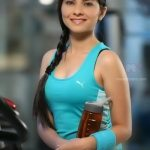 sonalee-kulkarni-marathi-actress-photos-8