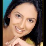 tejashri-pradhan-marathi-actress-1