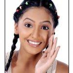 tejashri-pradhan-marathi-actress-2