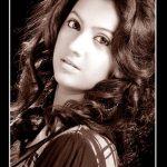 tejashri-pradhan-marathi-actress-3