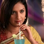 tejashri-pradhan-marathi-actress-latest-wallpapers