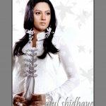 tejashri-pradhan-marathi-actress