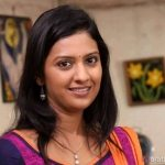 tejashri-pradhan-new-photos