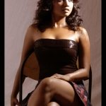 dhag-marathi-movie-actress-usha-jadhav