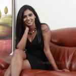 marathi-actress-usha-jadhav-hot-images