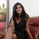 marathi-actress-usha-jadhav-hot-pics