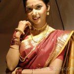 marathi-actress-usha-jadhav-images
