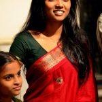 national-award-winning-marathi-actress-usha-jadhav